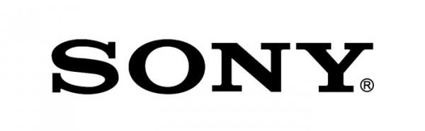 Novedades de Sony en el CES 2013 (II)