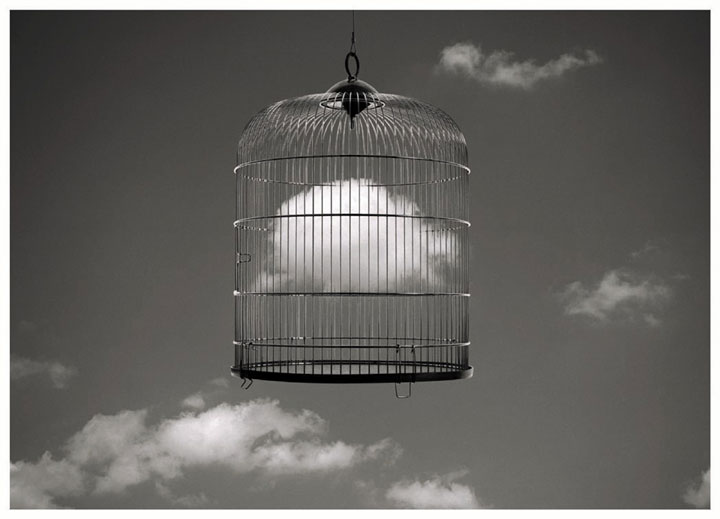 Documental sobre Chema Madoz en La 2