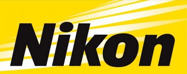 Nikon descataloga cuatro de sus productos