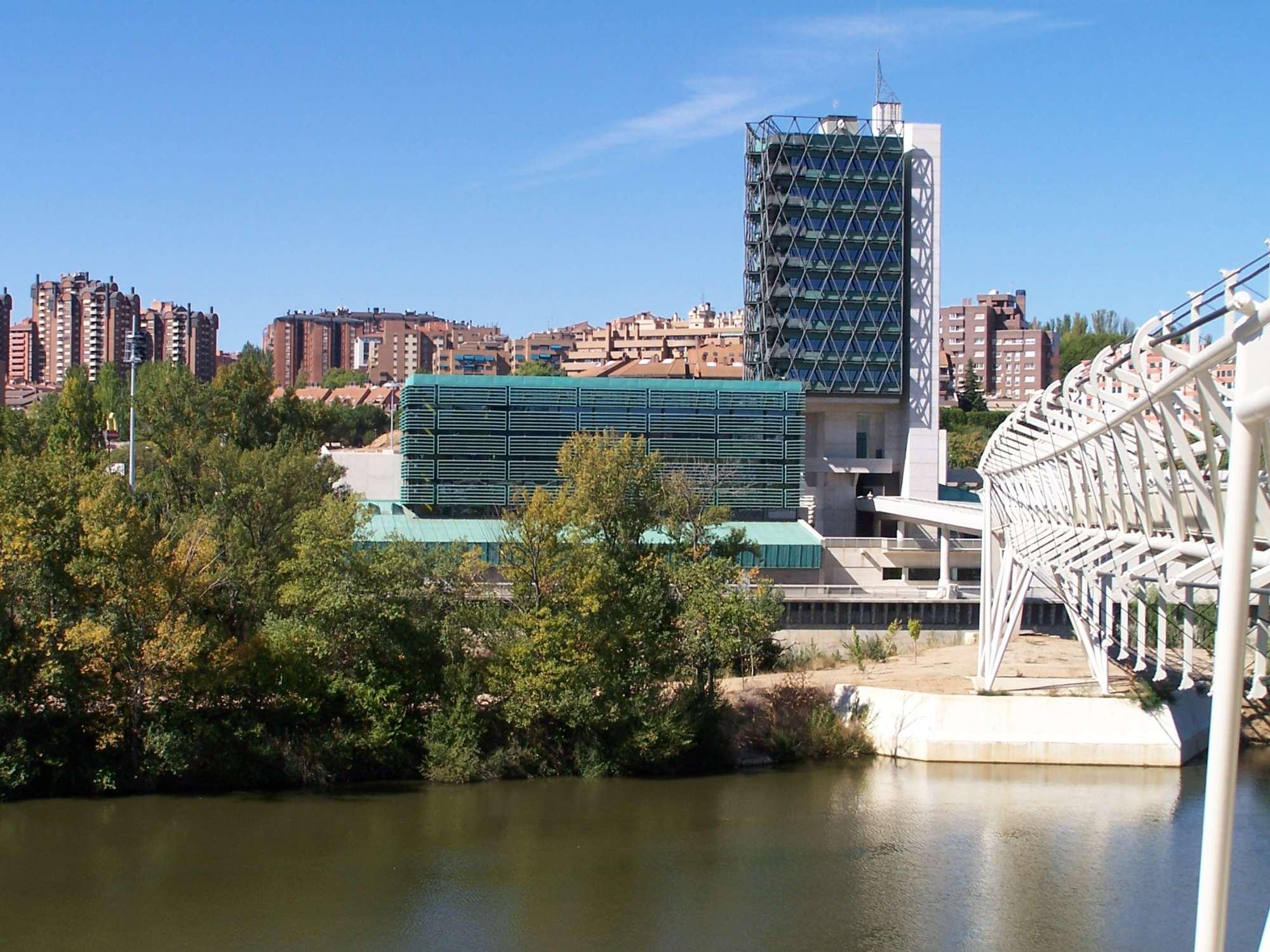 Cómo cazar un meteorito para el Museo de la Ciencia de Valladolid