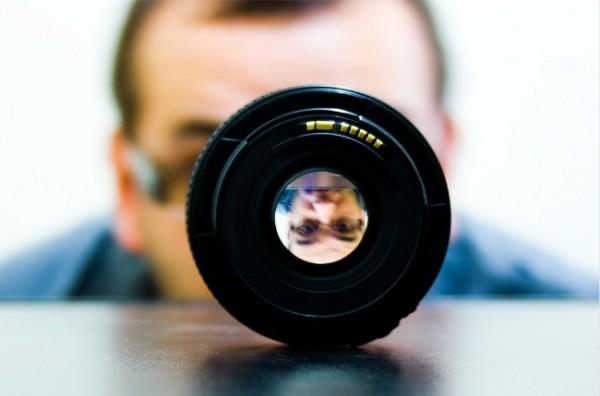 Las ventajas de los objetivos de focal fija (II)