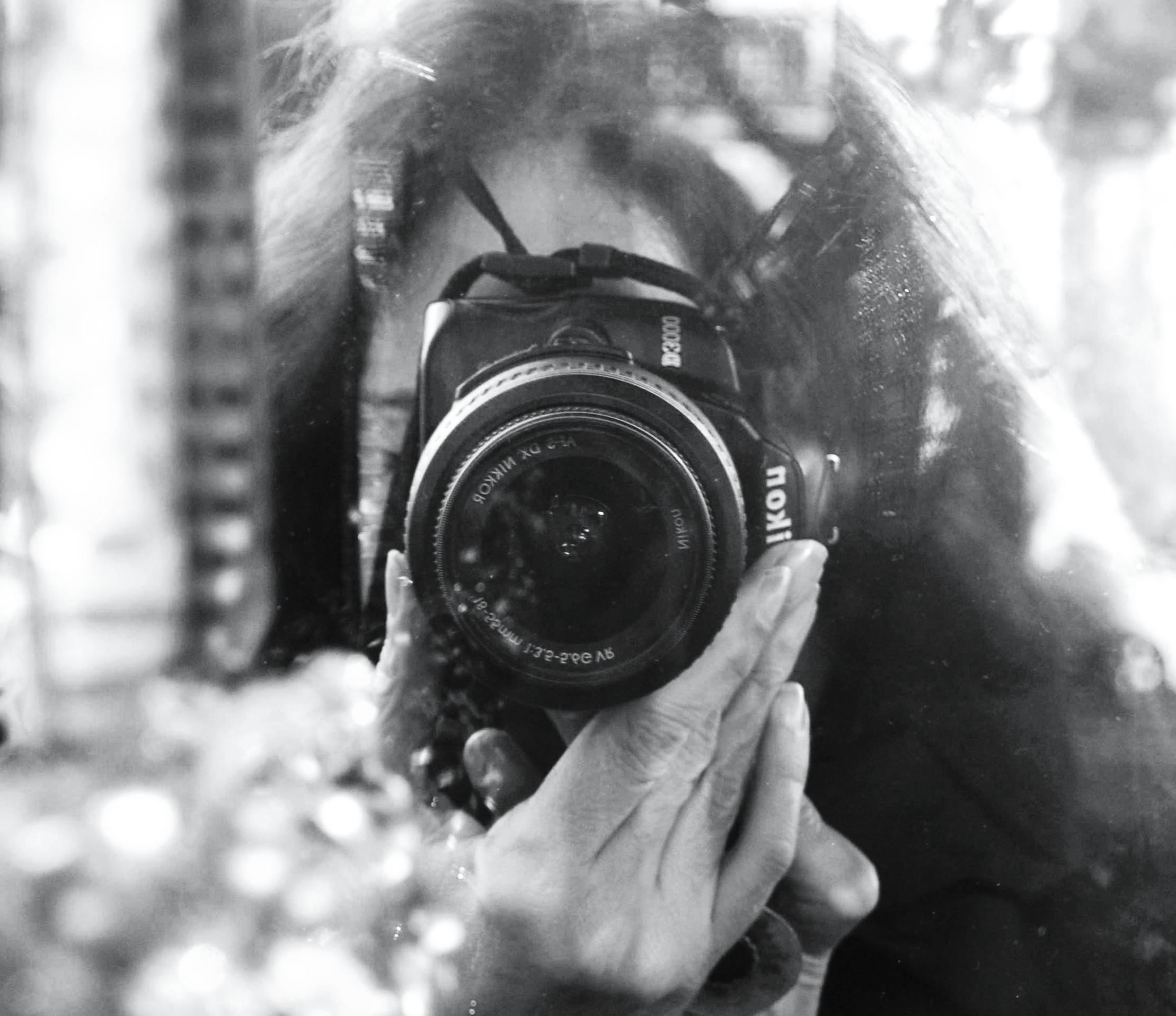 """Concurso de fotografía """"Africanas en España"""""""