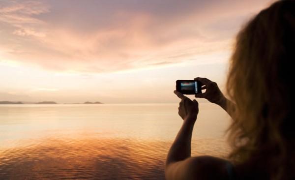 Consejos para mejorar la fotografía móvil (II)