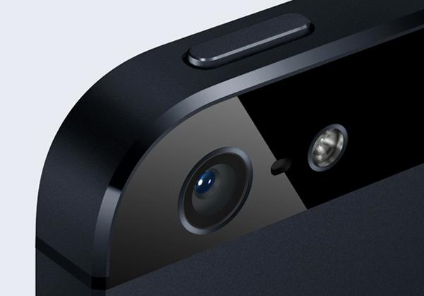 Consejos para mejorar la fotografía móvil (I)