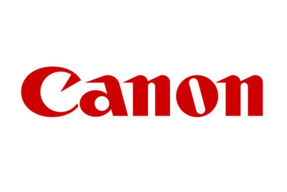 Canon podría sacar dos nuevas cámaras EVIL