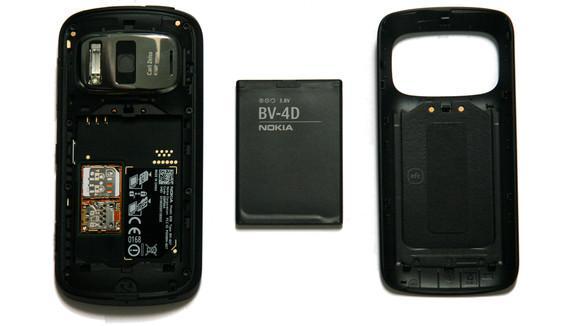 Nokia quiere la tecnología de Lytro para sus teléfonos móviles