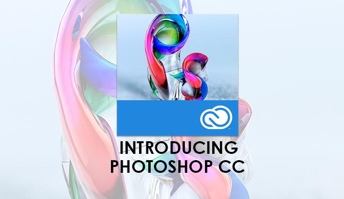 No habrá Photoshop CS7