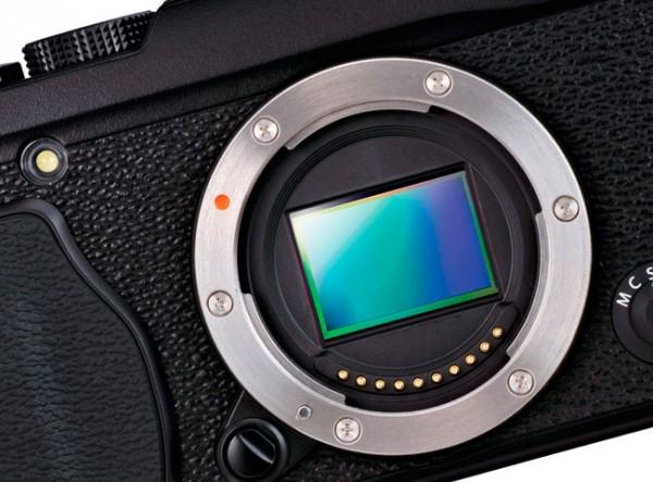Fujifilm podría presentar dos nuevos modelos para el verano