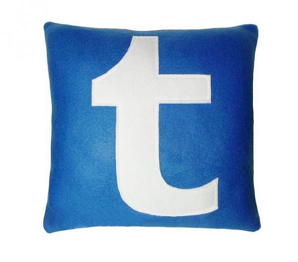 Yahoo! adquiere Tumblr, ¿Tendremos cambios?