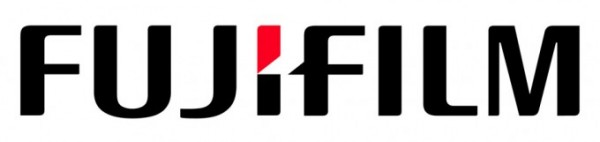 Fujifilm deja de fabricar cámaras económicas