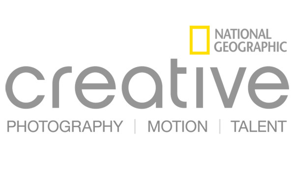 National Geographic Creative, la nueva idea de National Geographic