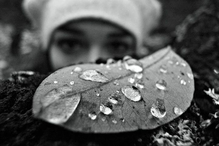 Llega el III Concurso de Fotografía Movimiento Europeo