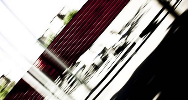 Consejos para empezar en el mundo de la fotografía abstracta (III)