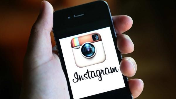 Instagram compra la aplicación Luma Camera