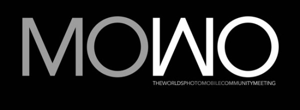 MOWO 2013 se celebrará próximamente en Torrevieja