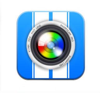 SnappyCam Pro, una nueva aplicación para cámaras de smartphone