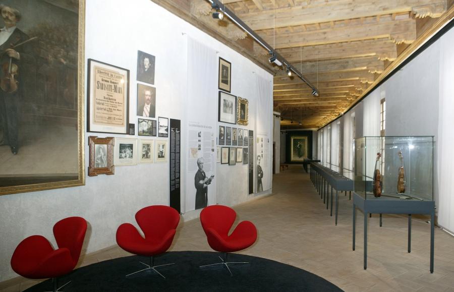 Curso gratuito de fotografía nocturna en Pamplona