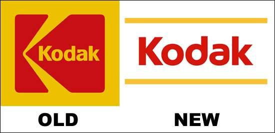 Kodak anuncia el fin de su bancarrota