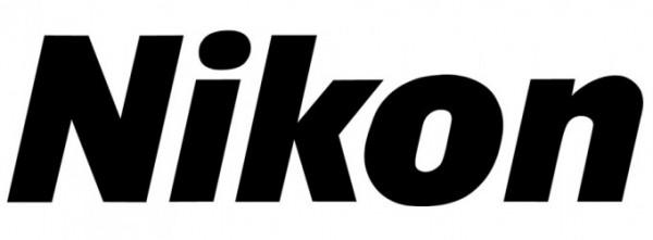 Optia, un nuevo dispositivo de Nikon para mejorar los objetivos