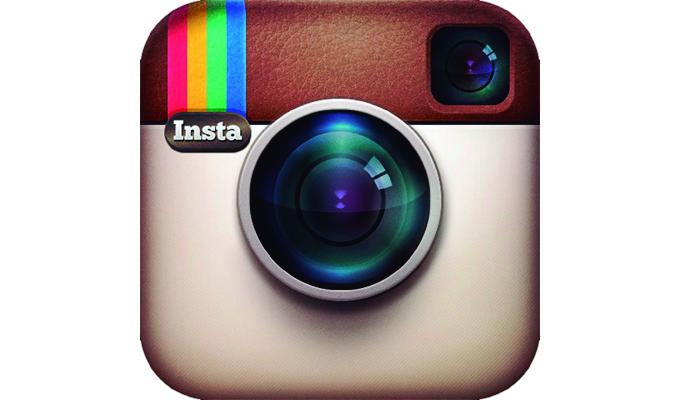 Instagram incluirá anuncios dentro de dos meses