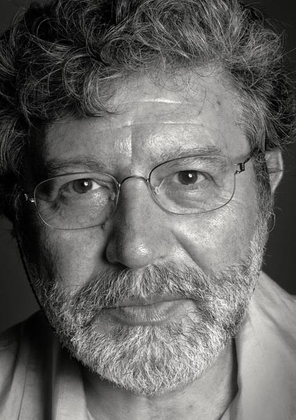 Fallece el fotógrafo mallorquín Toni Catany