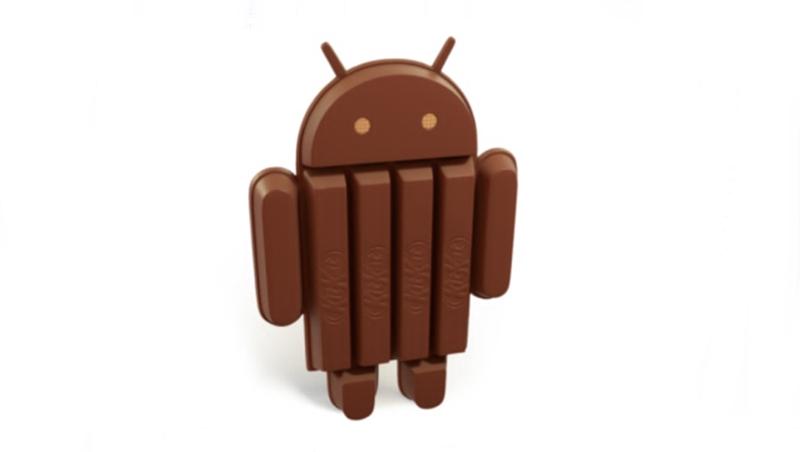 Android presenta su editor de imágenes no destructivo