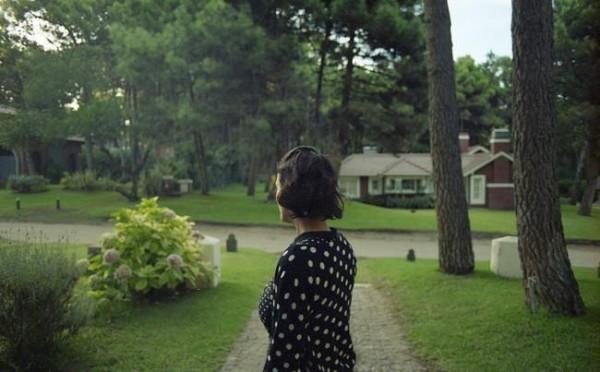 Conocemos el fallo del jurado de la I edición de Picglaze Photo Prize