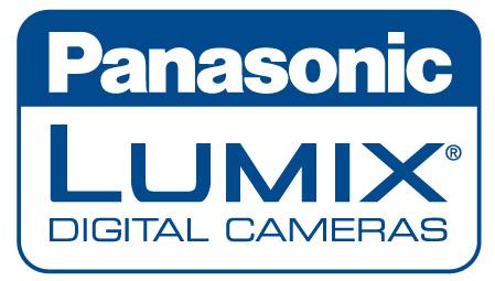 Panasonic anuncia un nuevo sensor para grabar vídeo en 4K