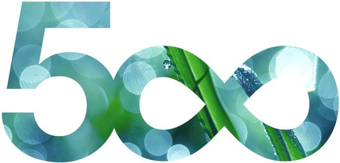 500px formaliza su venta de fotografías online