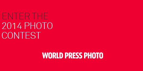 Vuelve el concurso World Press Photo