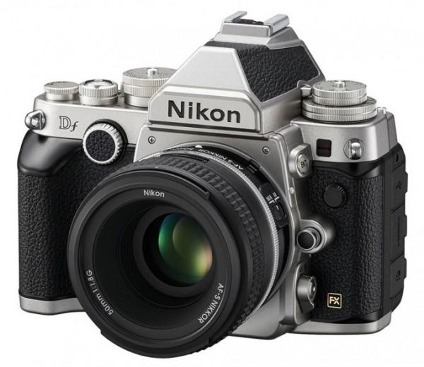 Problemas de compatibilidad entre Nikon y Sigma