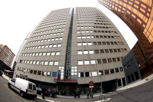 La Agencia EFE cumple 75 años