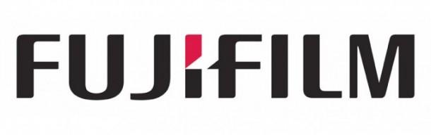 Fujifilm anuncia una nueva actualización de firmware