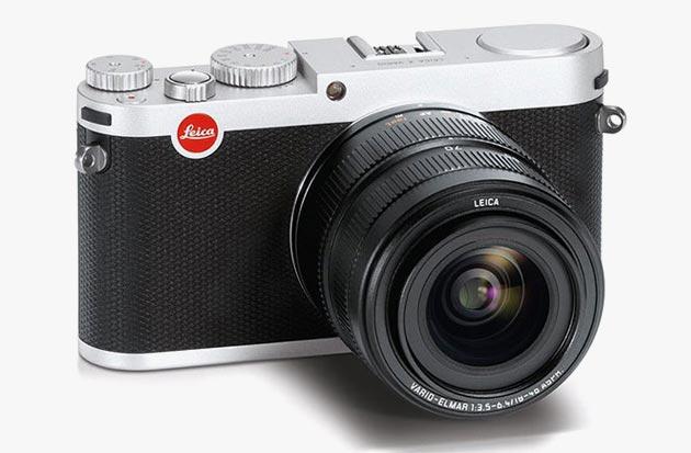 Nueva edición especial de la Leica X Vario a la vista