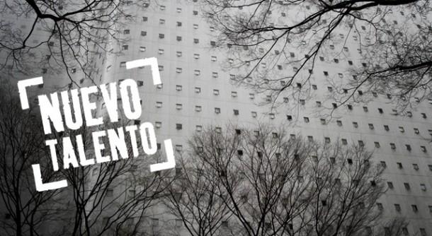 XIII edición del Premio Nuevo Talento Fnac de Fotografía