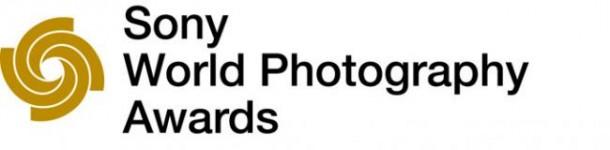 Nueve españoles entre los finalistas de los Sony World Photography Awards 2014