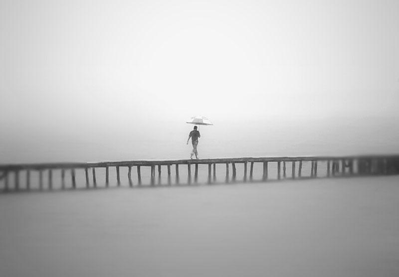 El fotógrafo de la semana: Hengki Koentjoro