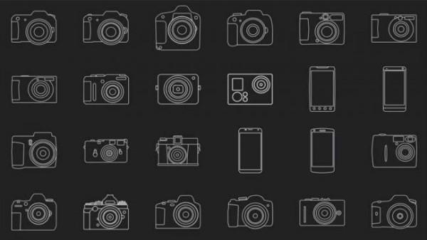 Flickr añade una nueva opción