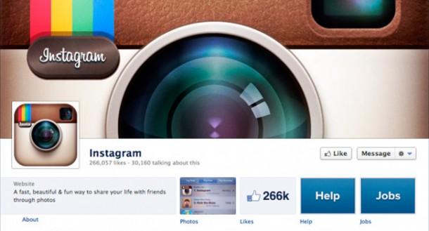 Finalmente, Instagram tendrá publicidad