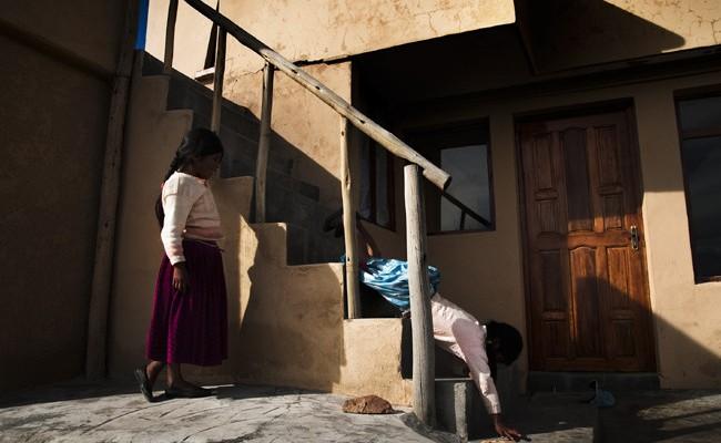 """""""La isla cuántica"""", de Eugeni Gay, se lleva el Premio Nuevo Talento Fnac de Fotografía"""