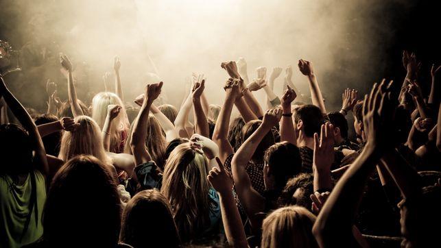 Consejos para realizar fotografías de conciertos (III)