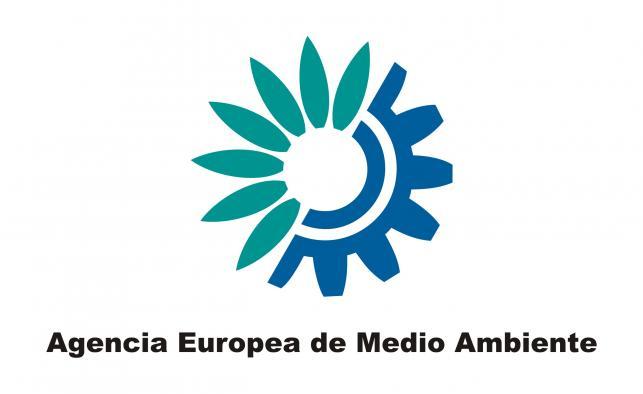 La Agencia Europea de Medio Ambiente convoca su concurso de fotografía