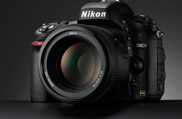 Nikon se deja 13 millones de euros en subsanar los problemas ocasionados por el sensor de la Nikon D600