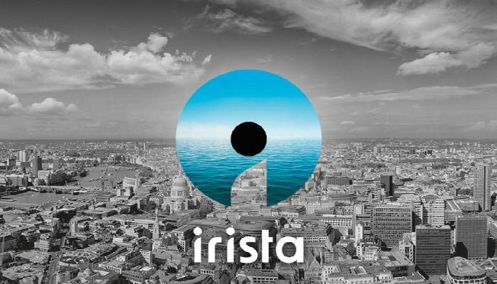 Canon lanza Irista, una nube de 10 gigas para almacenar y compartir fotos gratuitamente