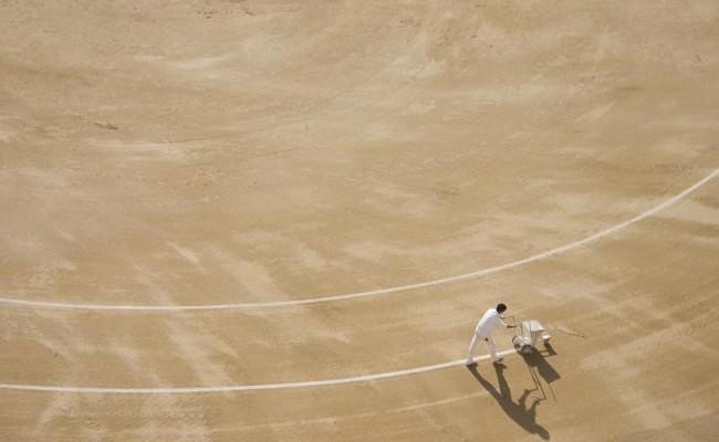 Manuel González gana el II Premio de Fotografía Eurostars Madrid Tower Hotel