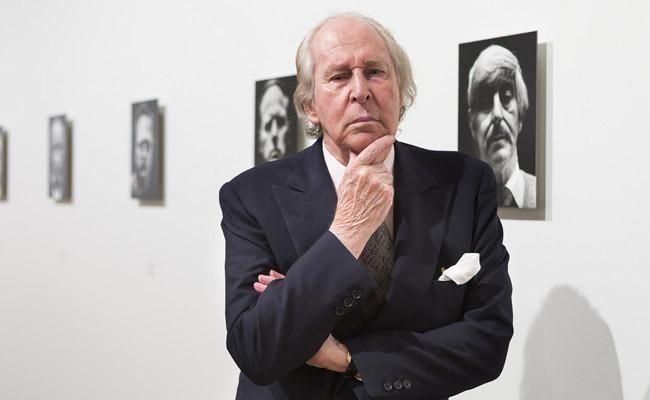 Alberto Schommer expone su obra en el Museo del Prado