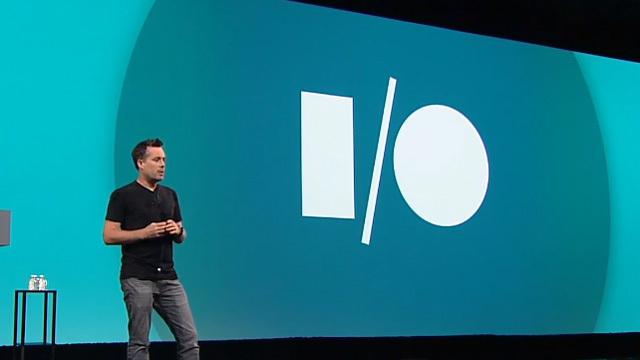 Android L 5.0 revolucionará el uso de la cámara de los móviles