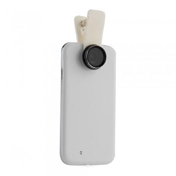 Este filtro CPL es realmente útil para nuestro smartphone