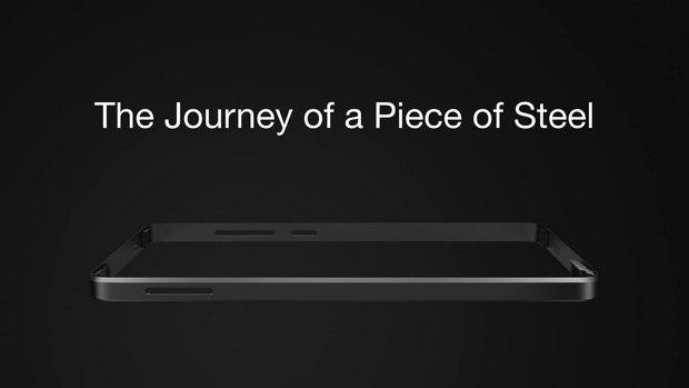 El nuevo smartphone Xiaomi Mi 4 ofrece más por menos a los fotógrafos móviles