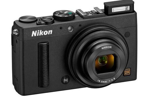 La Coolpix A de Nikon podría dejar de fabricarse